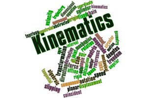 Abstract-word-cloud-for-Kinematics